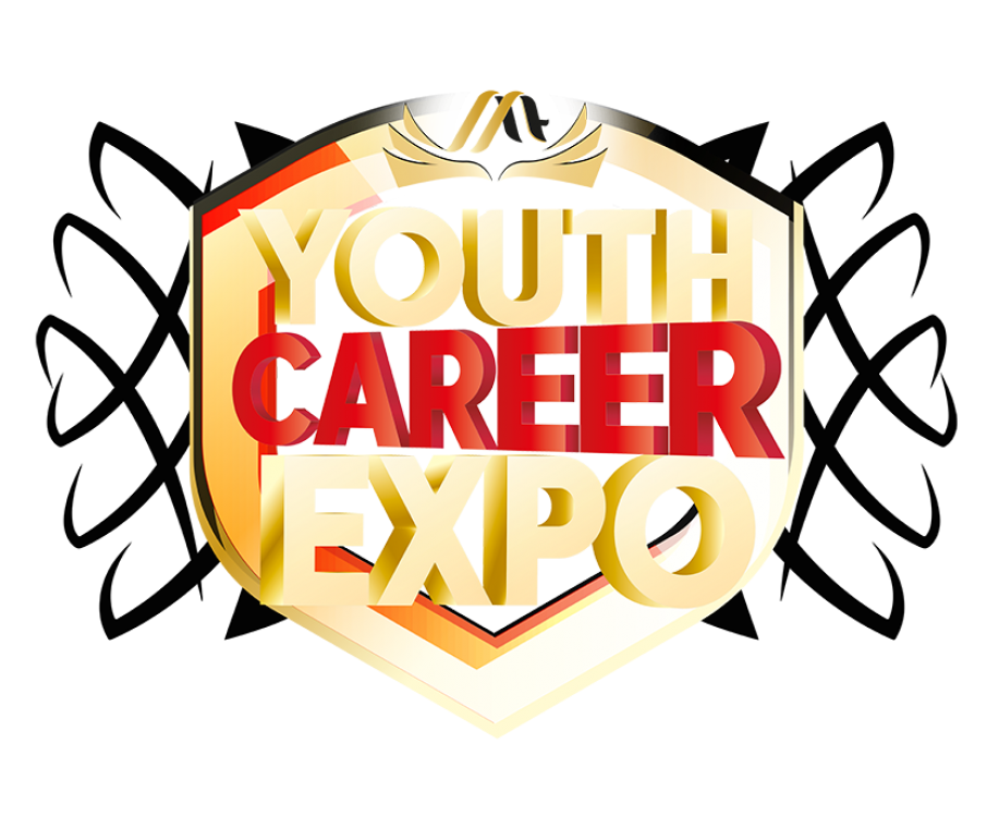 youth career expo 2019 FINAL logo1